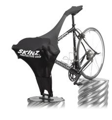Bike Covers For Roof Rack Systems Triathlon Forum